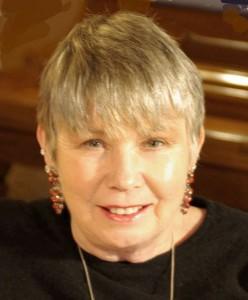 Sandy Nathan