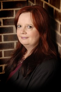 Cheryl Kaye Tardif, Author of The River, Divine Intervention and Whale Song