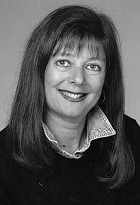 Susan Schwartzman