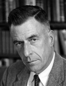 John Kenneth Galbraith, Keynesian Economist, Presidential Advisor, Prolific Author