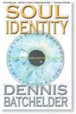 soul_identity_small