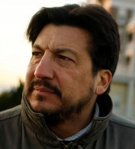 Mark Di Ionno