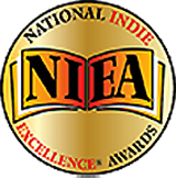 INDIE EXCELLENCE BOOK AWARDS